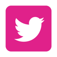 twitter-3-xxl